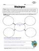 ReadyGen 2014-15 GRAPHIC ORGANIZERS Unit 2 Module A - Grade 4