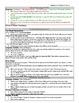ReadyGen Grade 1 Unit 2 Module A Lesson 5