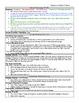 ReadyGen Grade 1 Unit 2 Module A Lesson 6