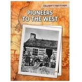 ReadyGen Grade 2 Module A Pioneers to the West Smartboard lessons 1 - 4