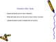 ReadyGen Grade 2- On The Farm and Charlotte's Web Informat