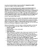 ReadyGen Grade 3 Unit 1 Module A Text Collection The Case of the Gasping Garbage