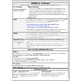 ReadyGen Lesson Plans Unit 2 Module B  - Word Wall Cards - EDITABLE -Grade 5