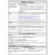 ReadyGen Lesson Plans Unit 3 Module A  - Word Wall Cards -