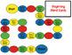 ReadyGen Unit 1 Module B Centers and Activities Second Grade BUNDLE
