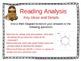 ReadyGen 2014-15 Unit 2 Module A - EDITABLE PowerPoint Les