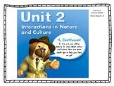 ReadyGen Unit 2 - Module A - Lesson 13 - Sleuth