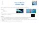 Planet Earth Powerpoint Slides Editable!