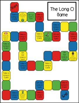 ReadyGen Unit 3 Module B Centers and Activities Second Grade