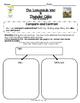 Readygen 3rd Grade Unit 1 Module A Lesson 17