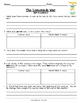 2014 Readygen 3rd Grade Unit 1 Module A Lesson 2 The Lemonade War