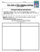 2014 Readygen 3rd Grade Unit 1 Module A Lesson 6 The Case of the Gasping Garbage