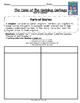 Readygen 3rd Grade Unit 1 Module A Lesson 7 The Case of th