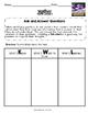 2014 Readygen 3rd Grade Unit 3 Module B Lesson 1 Weather