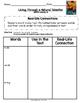 Readygen 3rd Grade Unit 3 Module B Lesson 11 Living Throug