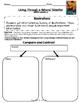 2014 Readygen 3rd Grade Unit 3 Module B Lesson 16