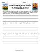 2014 Readygen 3rd Grade Unit 3 Module B Lesson 17