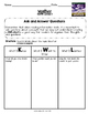 Readygen 3rd Grade Unit 3 Module B Lesson 6 Weather