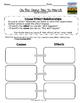 Readygen 3rd Grade Unit 3 Module B Lesson 9 On the Same Da