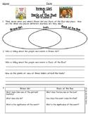 2014 Readygen 3rd Grade Unit 4 Module A Lesson 10
