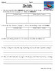 Readygen 3rd Grade Unit 4 Module A Lesson 13