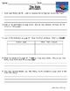 2014 Readygen 3rd Grade Unit 4 Module A Lesson 14