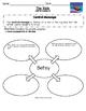 2014 Readygen 3rd Grade Unit 4 Module A Lesson 15
