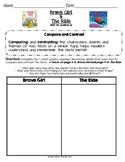 Readygen 3rd Grade Unit 4 Module A Lesson 16