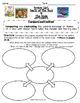2014 Readygen 3rd Grade Unit 4 Module A Lesson 18