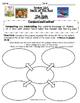 Readygen 3rd Grade Unit 4 Module A Lesson 18