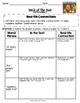 2014 Readygen 3rd Grade Unit 4 Module A Lesson 3