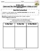 Readygen 3rd Grade Unit 4 Module A Lesson 7