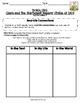 2014 Readygen 3rd Grade Unit 4 Module A Lesson 9