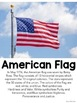 American Symbol Posters featuring Real Life Images