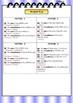 Real Life Math Revision - The Circle - Area & Circumference 1 Worksheet