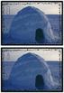Real Life Phonics Photographs (Single Sounds)