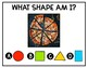 Real Life Shapes Powerpoint