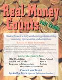 Real Money Counts: Fair Trade