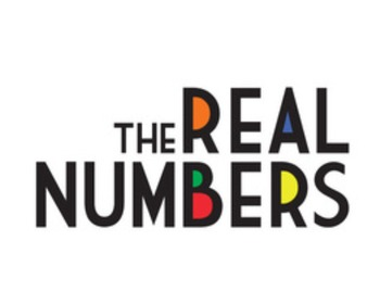 Real Number Representations