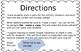 Real Number System Card Sort - Google Version