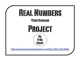 large 2059898 1 real number project teaching resources teachers pay teachers