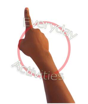 stock photo right hand middle school boy pointing transparent background stock photo right hand middle school boy pointing transparent background