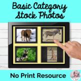 Categories Stock Photos Set No Print Speech Therapy