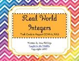 Real World Integers