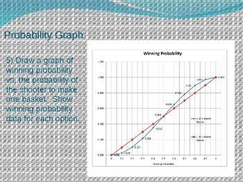 Real World Math - Probability Powerpoint Presentation
