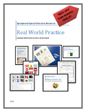 Real World Practice: Bundle!