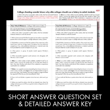 Cheap persuasive essay editor for hire gb