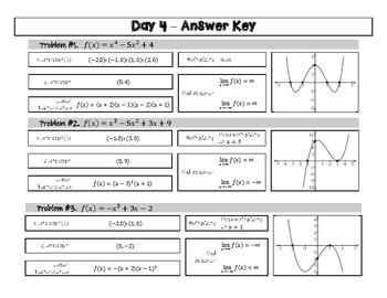 Real Zeros of Polynomials