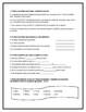 Realiades 2 Final Study Guide / Exam - Ch PE to Ch 4B