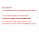 Realidades 1 1B Vocabulary Quiz